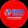 Ballon Officiel pour pratiquer le DBL Ball