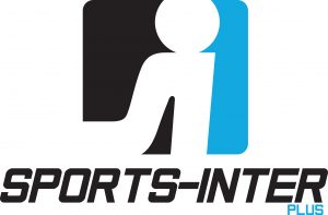 Groupe Sports-Inter Plus - Logo
